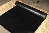 Техпластина (пластина резиновая) ТМКЩ 1,5 мм х 1,3 м