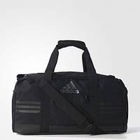 Спортивная сумка Адидас 3-Stripes AJ9997 - 2017