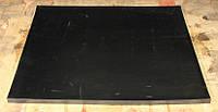 Техпластина (пластина резиновая) ТМКЩ 30 мм х 1м