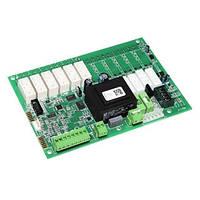 Плата управления электрокотла Protherm Skat v13. 6-14 kw. Art. 0020154085 (старый 0020094663)