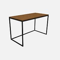 Стол письменный лофт С-TL 3