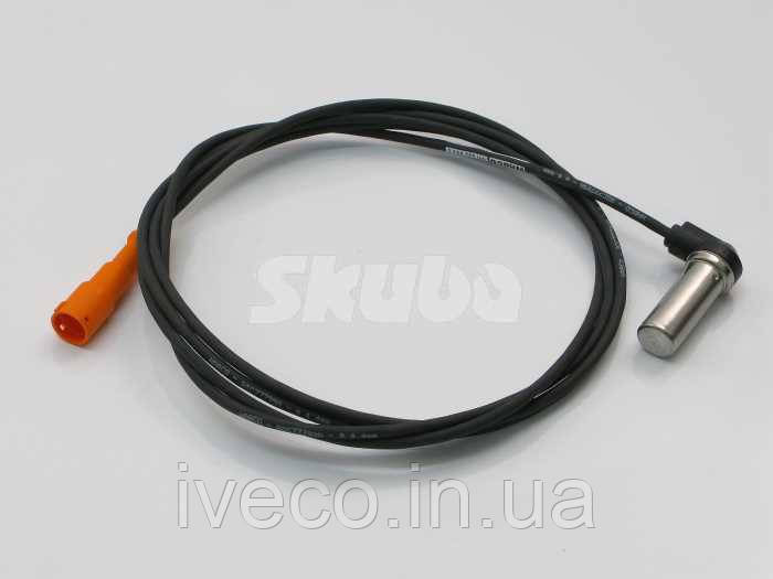 ДАТЧИК ABS L=2500 MM правый задний Ивеко Стралис Iveco Stralis 41200611