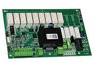 Плата управления электрокотла Protherm Skat v13. 18-21 kw. Art. 0020094664, 0020154086