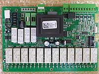 Плата управления электрокотла Protherm Skat v13. 24-28 kw. Art. 0020094665, 0020154087