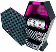 Музыкальная шкатулка-шкафчик Musical Locker, Monster High