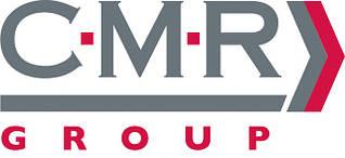 Мотор-редуктори Cmr Group