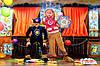Аниматоры на детский праздник на заказ  Харьков Щенячий патруль