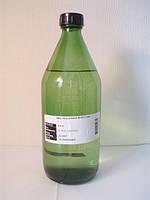 Петролейный эфир уп 0,6 кг . чда
