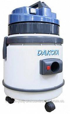 Пылесос для влажной и сухой уборки Soteco Dakota 115