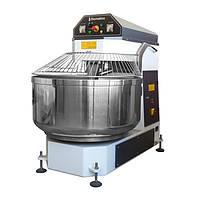 Автоматический спиральный тестомес Ekomakina EPM-H 160