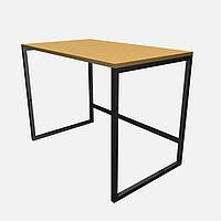 Стол компьютерный в стиле лофт С-TL 4