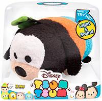 Мягкая игрушка Goofy small (в упаковке), Tsum Tsum