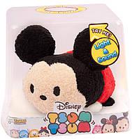 Мягкая игрушка Mickey small (в упаковке), Tsum Tsum