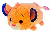 Мягкая игрушка Simba small, Tsum Tsum