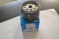 Воздушный фильтр для грузовика Iveco