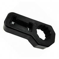 Приспособление для закпрепления ручки - аксессуар к домкрату реечному TR8485-2