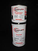 Автомобильный лак ADI UPP Crystal 2K Clearcoat