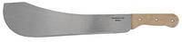 Нож мачете Tramontina 26625/015 381 мм