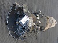 Коробка передач Кпп Audi A6 c5 2,5 TDI FRF, фото 1