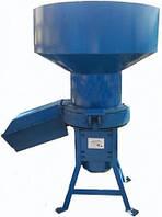 Измельчитель макухи дисковый ПМД-5