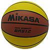 Мяч баскетбольный Mikasa BX512 р. 5