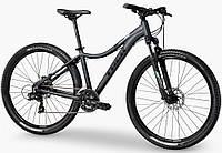 "Велосипед Trek 2017 Skye S WSD 29 серый 18.5"""