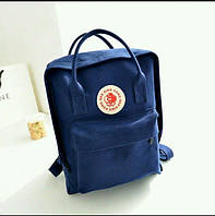 Молодежная сумка-рюкзак , магазин рюкзаков
