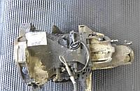 Коробка передач Кпп 2,0 Audi A6 C4 CVQ, фото 1