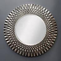 Настенное круглое зеркало Trim, фото 1