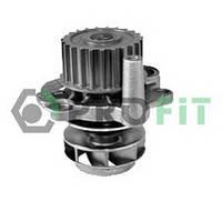 Помпа / водяний насос VW Caddy III 2.0 EcoFuel (бензин) 06- 1701-0947 PROFIT
