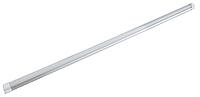 Светодиодный линейный светильник Т5 600мм теплый белый 3200К, фото 1