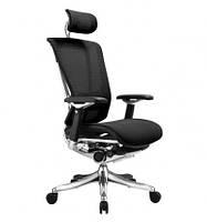 Эргономичное компьютерное кресло NEFIL LUXURY MESH