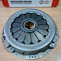 Диск сцепл. нажимной ГАЗ 406, 402 (универсальная)