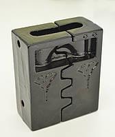 Защитный протектор Mul-t-lock для навесного замка H16