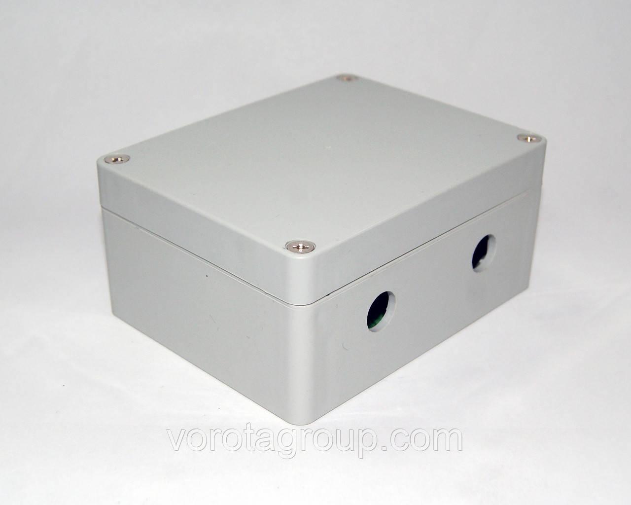 Блок управления CV0.1 - DoorHan