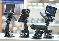 Китайские видеорегистраторы. Как правильно выбрать?