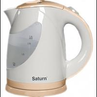 Электрочайник Saturn ST-EK0004 Cream