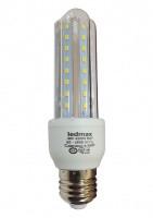 Светодиодная лампа 9Вт 3U9W 4200K E27