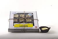 Набор Зефира Лимон