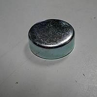 Заглушка блока Ланос, Авео, Лачетти, Нубира d 34 мм GM