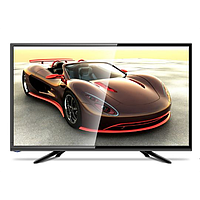 Телевизор Saturn TV LED22FHD400U
