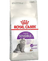 Корм Royal Canin Sensible 33