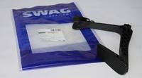 SWAG 10 91 8540 Педаль газа MB Sprinter/Vito/VW LT TDI