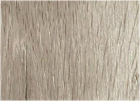 Панель МДФ ТМ ОМиС 2600х198 мм Премиум (дуб седой)