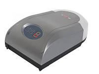 Автоматика для секционных ворот Gant GM 1200/3000