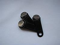 Заготовка для копии  ключа домофона  ТМ-01С