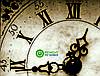 Умные настенные часы покорили интернет
