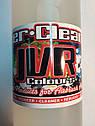 JVR Refinish, очиститель/разбавитель, фото 2