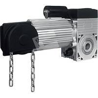 Автоматика для секционных ворот Gant KGT6. 50