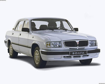 3110 [1997-2005]